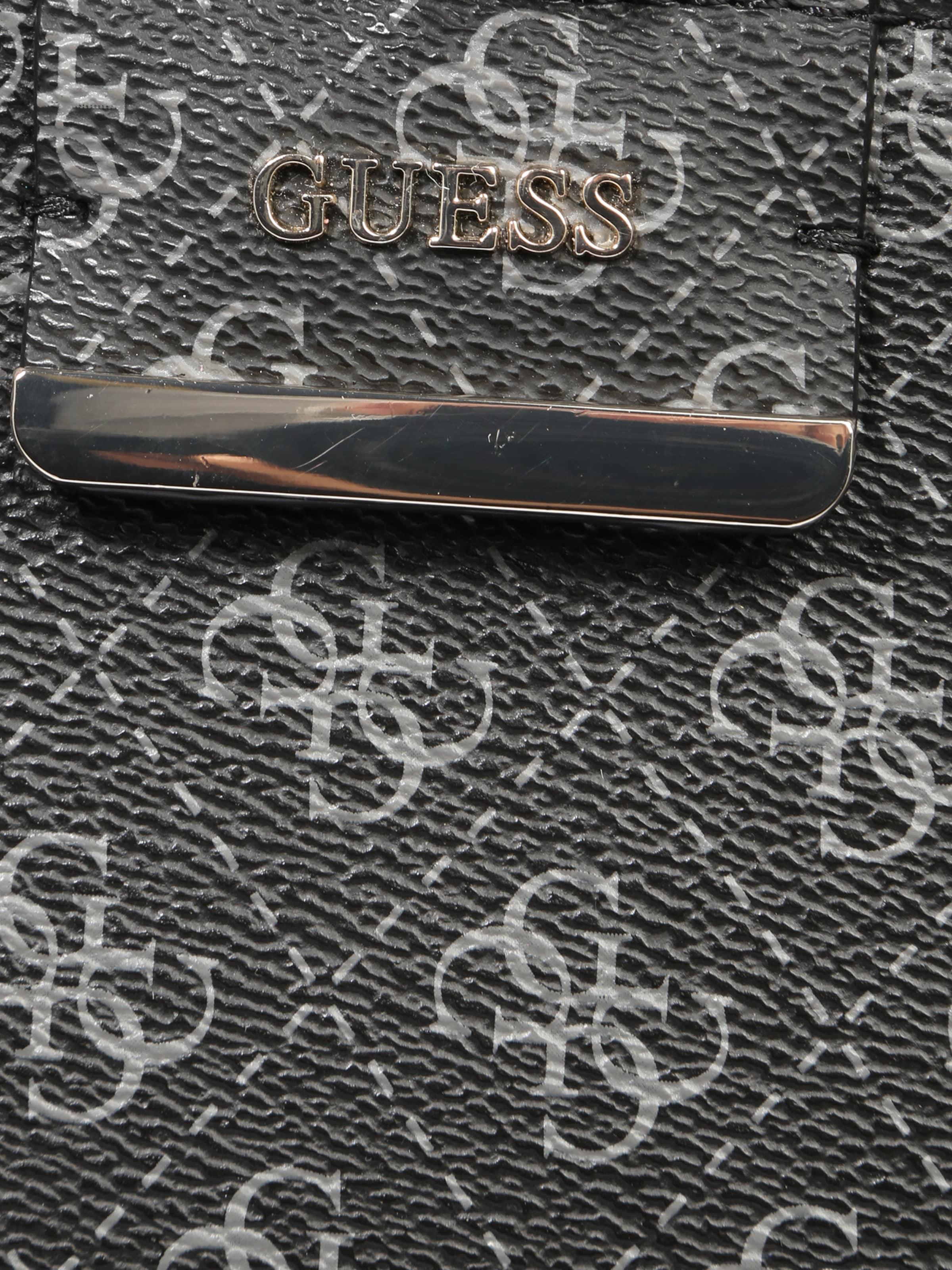 Günstige Preise Authentisch GUESS Tote Bag 'Bobbi Inside Out' Zahlen Mit Paypal Günstigem Preis Outlet Großer Rabatt 6xxotq7j