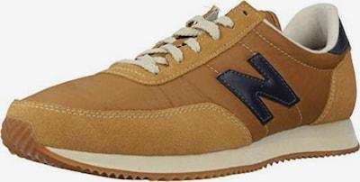 new balance Sneaker 'UL720BD' in braun, Produktansicht