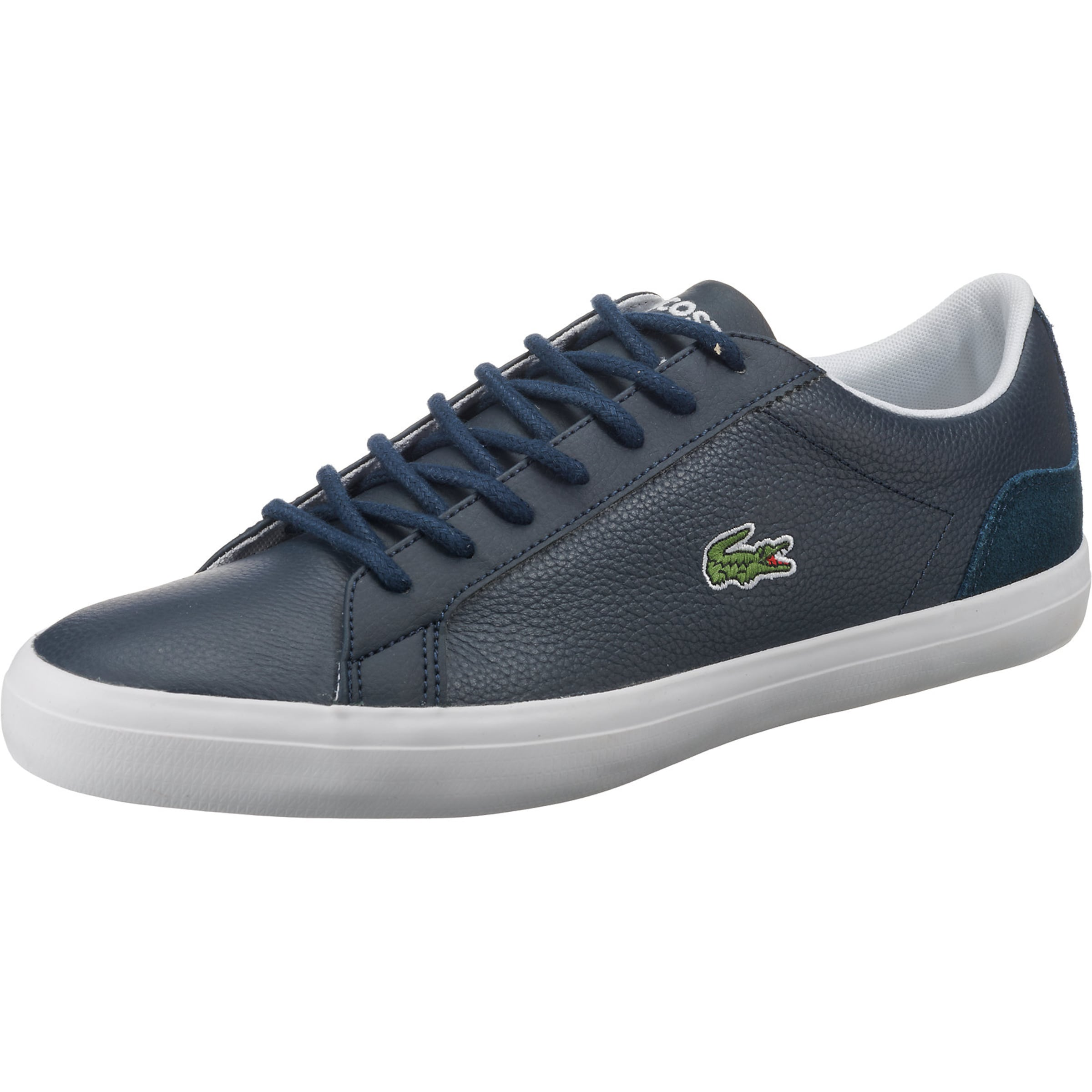 LACOSTE Sneakers Low  Lerond