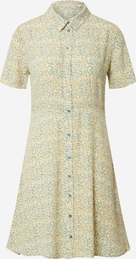 PIECES Kleid 'MONSI' in mischfarben, Produktansicht