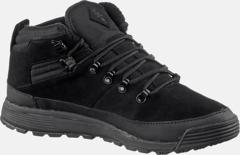 ELEMENT Element 'DONNELLY' Sneaker Herren