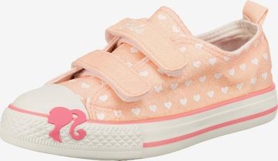 BARBIE Sneaker in rosa, Produktansicht