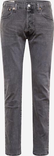 LEVI'S Jeans '501 Original' in graumeliert, Produktansicht