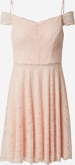 VM Vera Mont Kleid in apricot, Produktansicht