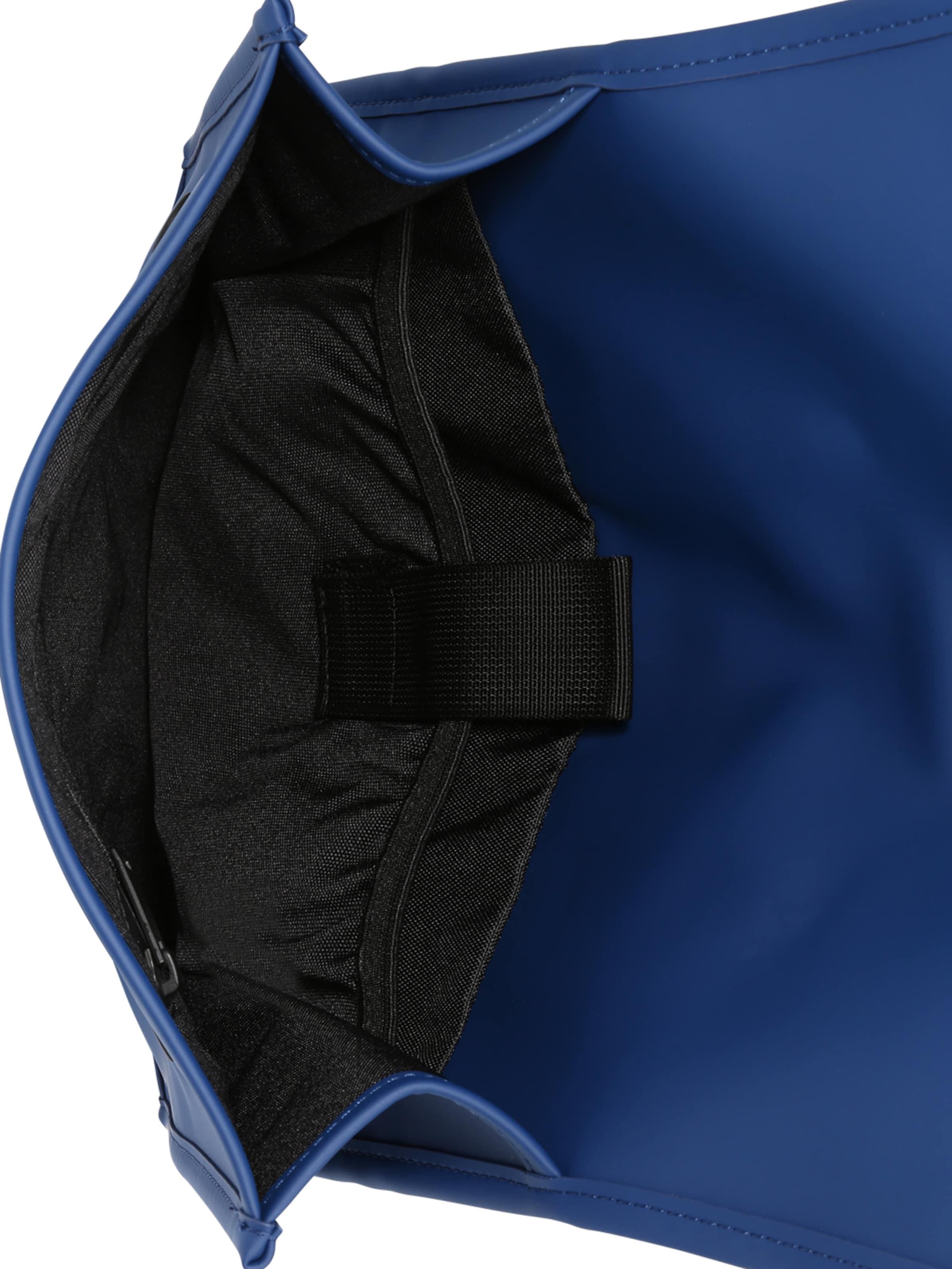 À Mini' En Bleu Rains Sac Dos 'backpack QrBtsdxohC