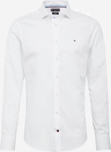 Tommy Hilfiger Tailored Společenská košile - bílá, Produkt