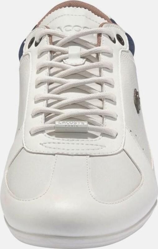 LACOSTE Sneaker  EVARA 118 118 EVARA 1 CAM e80b87
