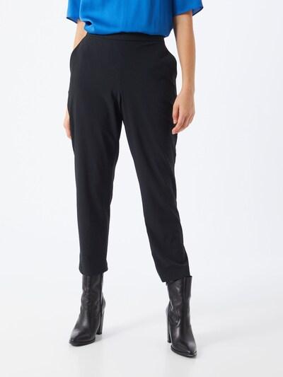 Banana Republic Hose 'PERFORMANCE HAYDEN' in schwarz, Modelansicht