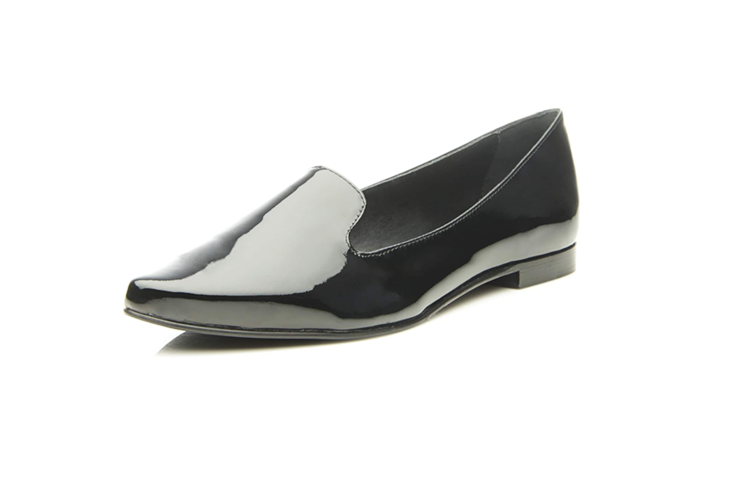 SHOEPASSION Loafer No. 47 WL Hohe Qualität