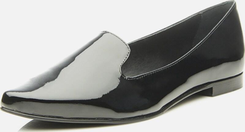 SchuhePASSION Loafer 'No. 47 WL Leder Billige Herren- und Damenschuhe