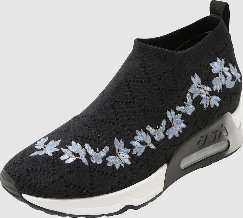 ASH | Sneaker 'LOLITA'
