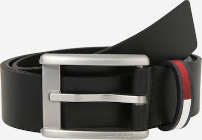 Tommy Jeans Pasek 'CORP 3.5' w kolorze czarnym, Podgląd produktu