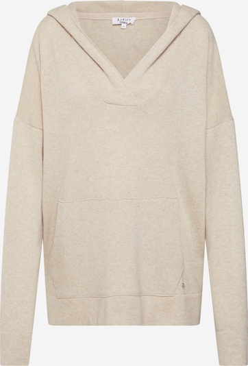 LeGer by Lena Gercke Sweater 'Mila' in Beige, Item view