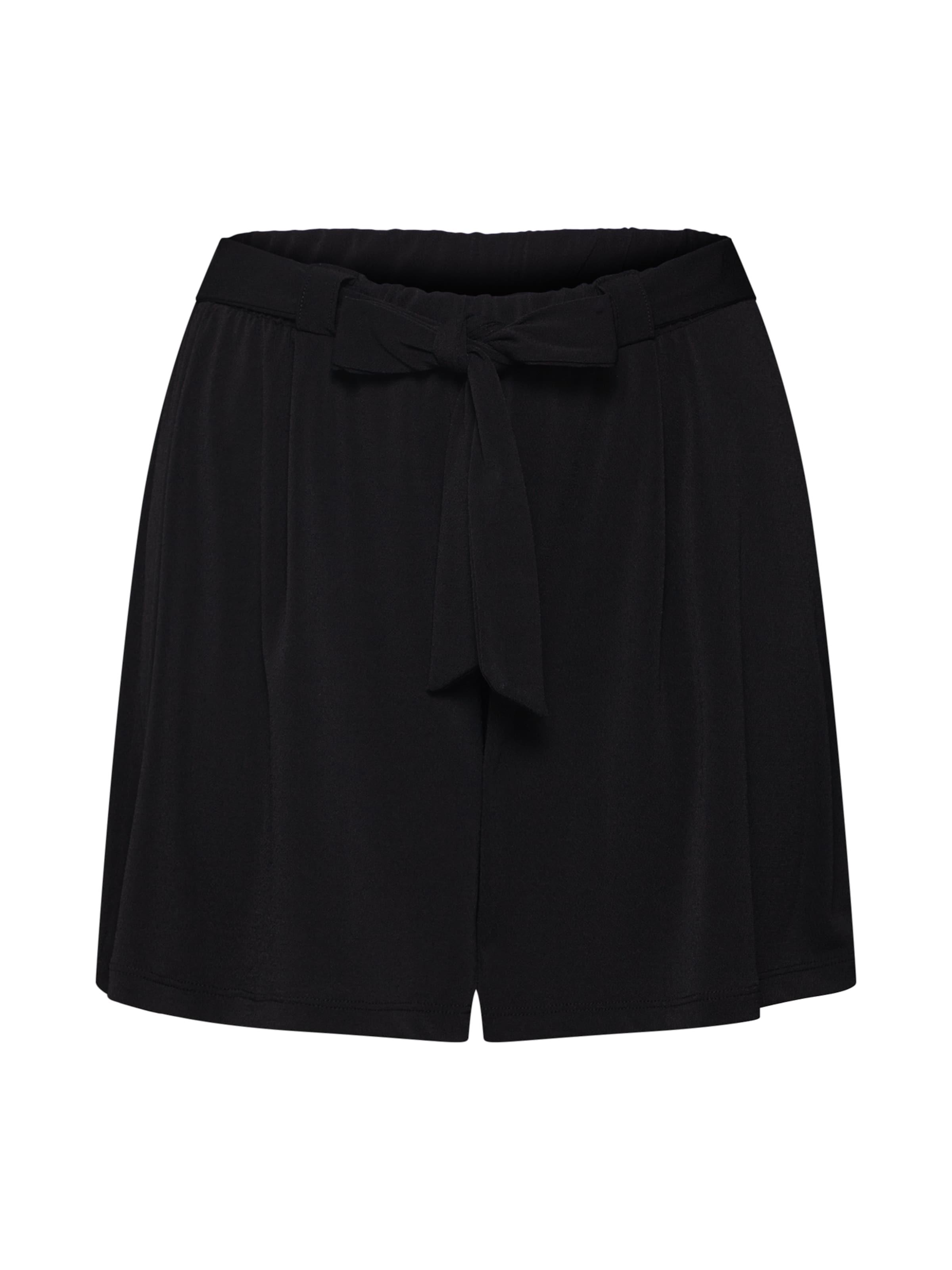 Shorts About In Schwarz 'vivien' You 3lJc1TKF