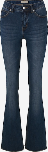 heine Jeans in blue denim, Produktansicht