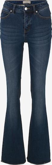 heine Jeans in de kleur Blauw denim, Productweergave