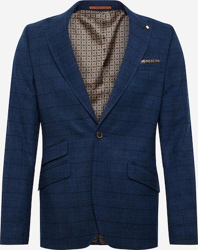 Giacca da completo BURTON MENSWEAR LONDON di colore blu / zappiro, Visualizzazione prodotti
