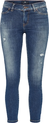LTB Jeans 'Lonia'