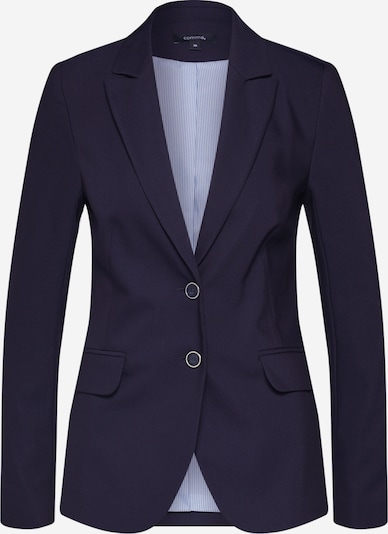 COMMA Blazer in night blue, Item view