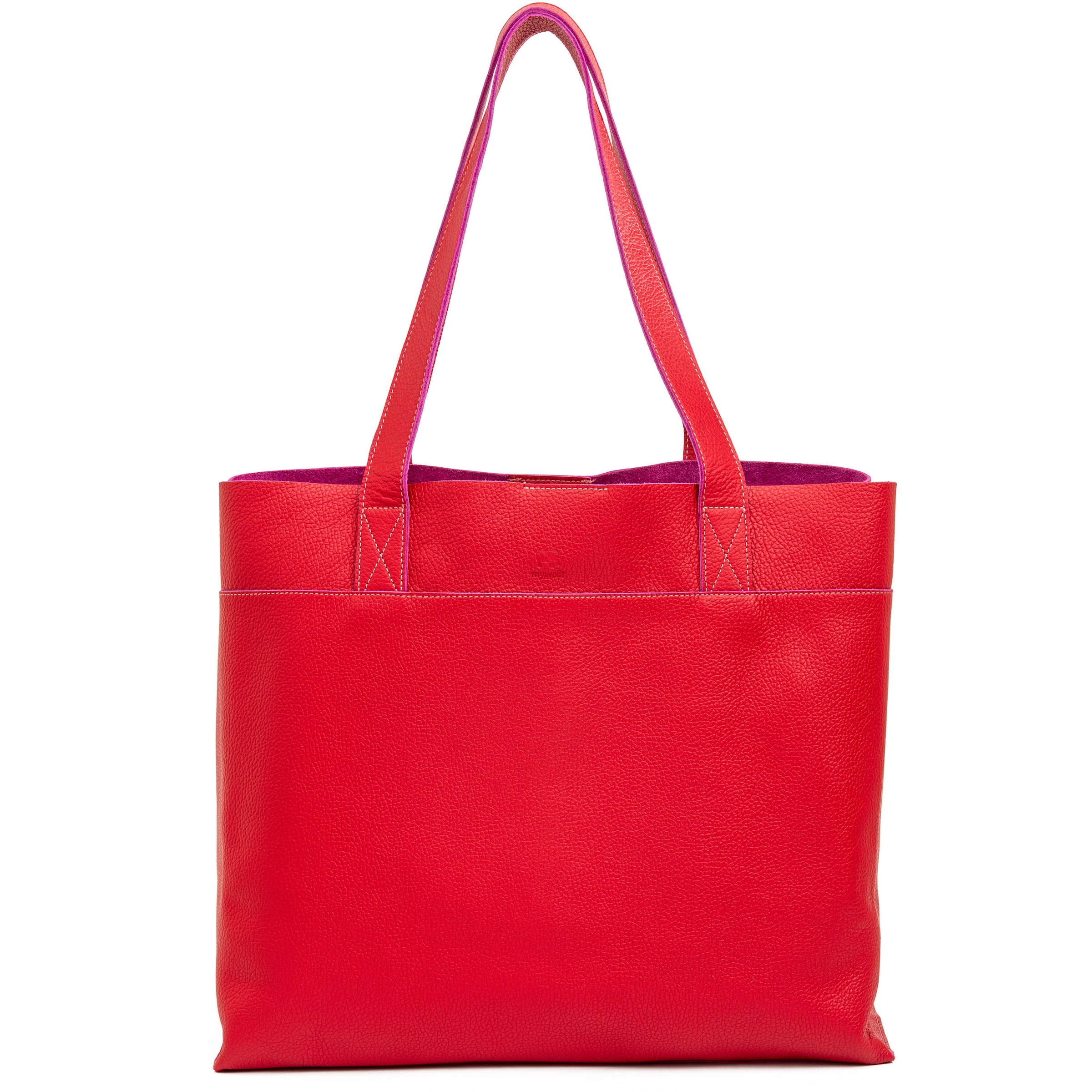 Mywalit Shopper Mywalit In Rot Mywalit In Shopper Rot Shopper 'vancouver' 'vancouver' O80wXPnk