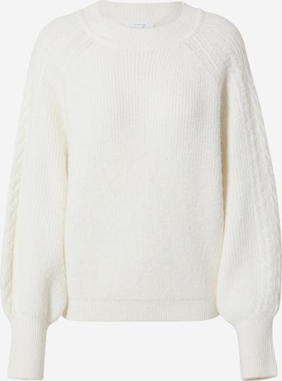Megztinis 'Pable' iš OPUS , spalva - balta, Prekių apžvalga