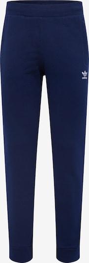 ADIDAS ORIGINALS Nohavice - námornícka modrá, Produkt