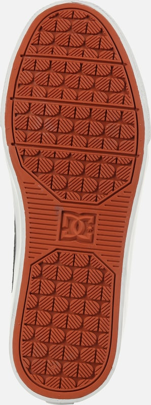 DC Shoes Sneaker  Tonik