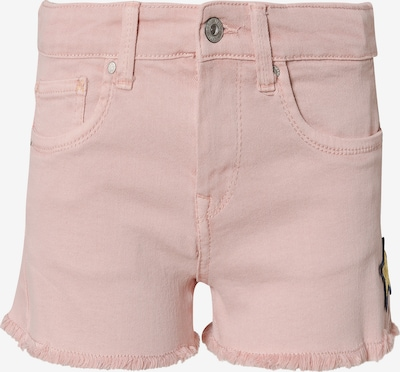 Pepe Jeans Hose 'Sunny' in rosa, Produktansicht