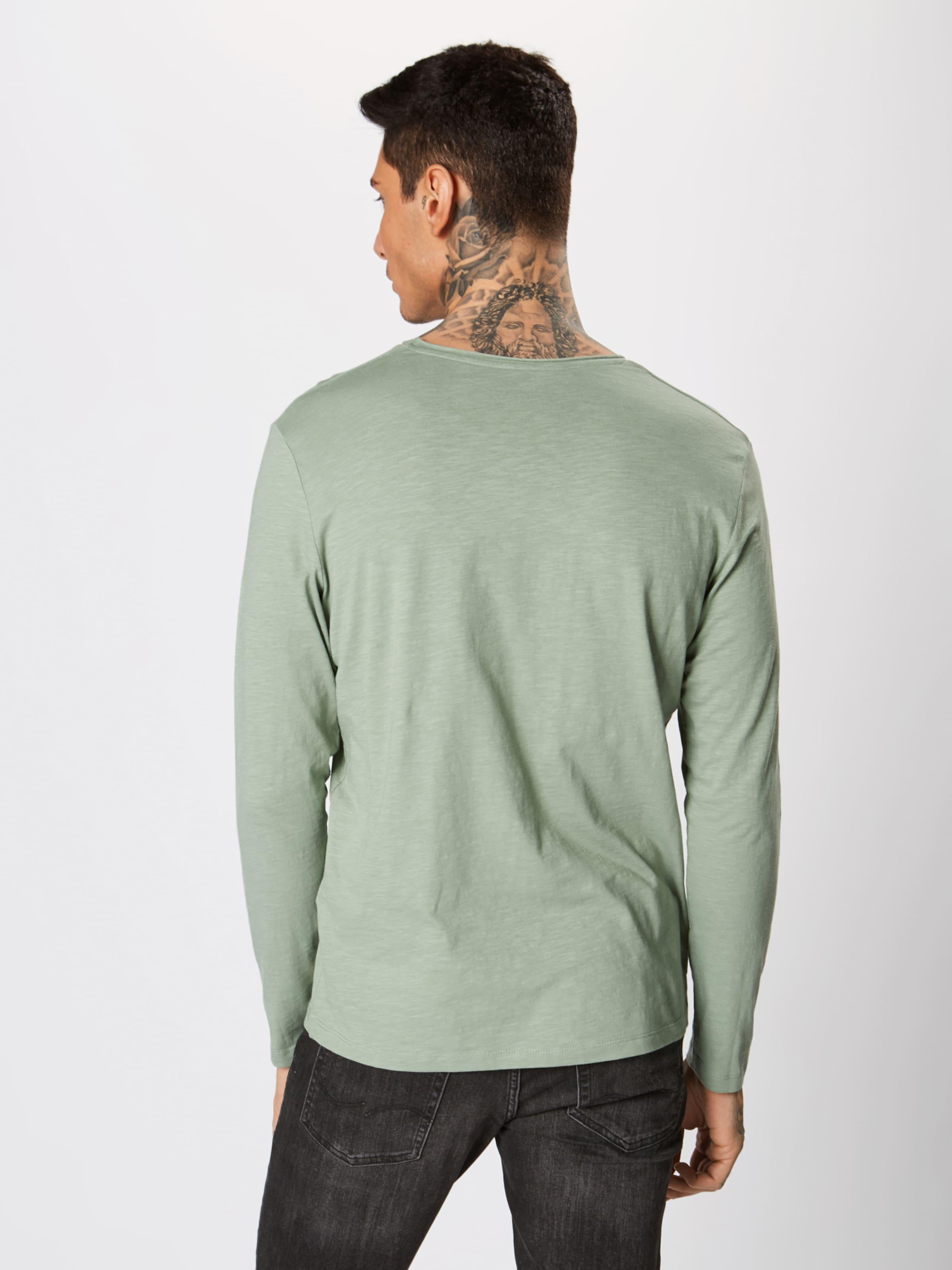 In Hellgrün 'jorbirch' Jones Shirt Jackamp; hrsdxCtQ