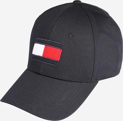 TOMMY HILFIGER Cepurīte 'BIG FLAG' pieejami zils, Preces skats