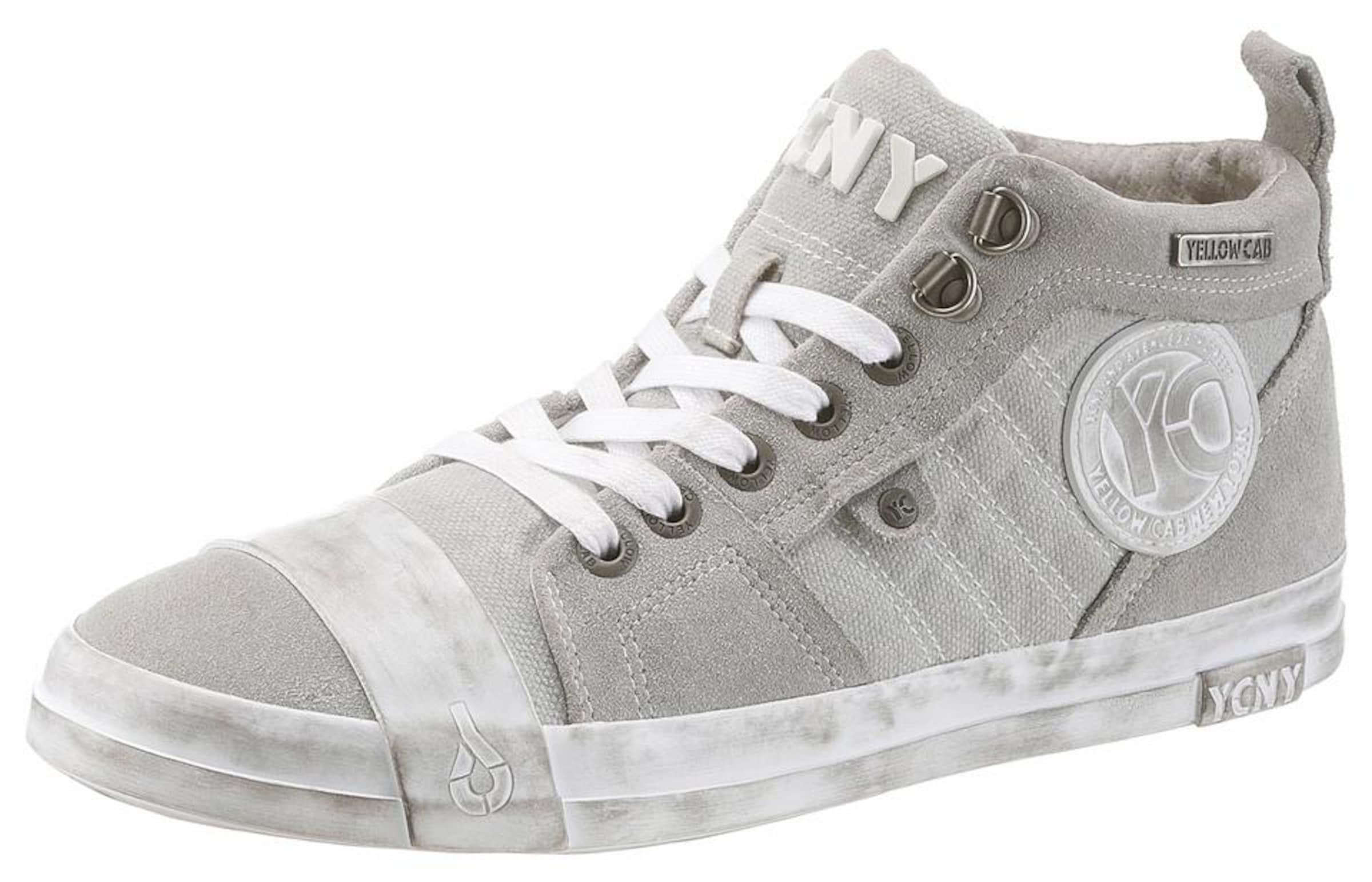 Haltbare Mode billige Schuhe YELLOW CAB | Sneaker Schuhe Schuhe Schuhe Gut getragene Schuhe 55e71f