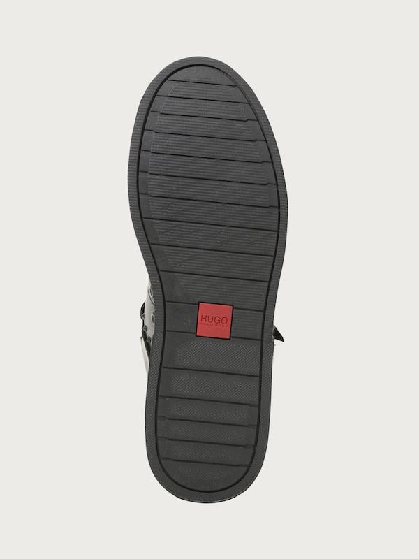 HUGO Sneaker 'Symmetric'