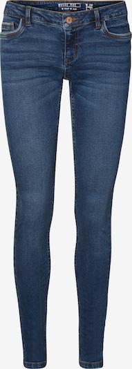 Noisy may Jeans 'NMEVE' in dunkelblau, Produktansicht