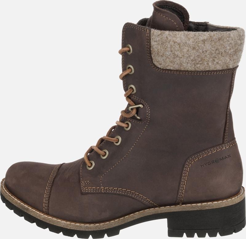 ECCO Elaine Stiefel Günstige und langlebige Schuhe