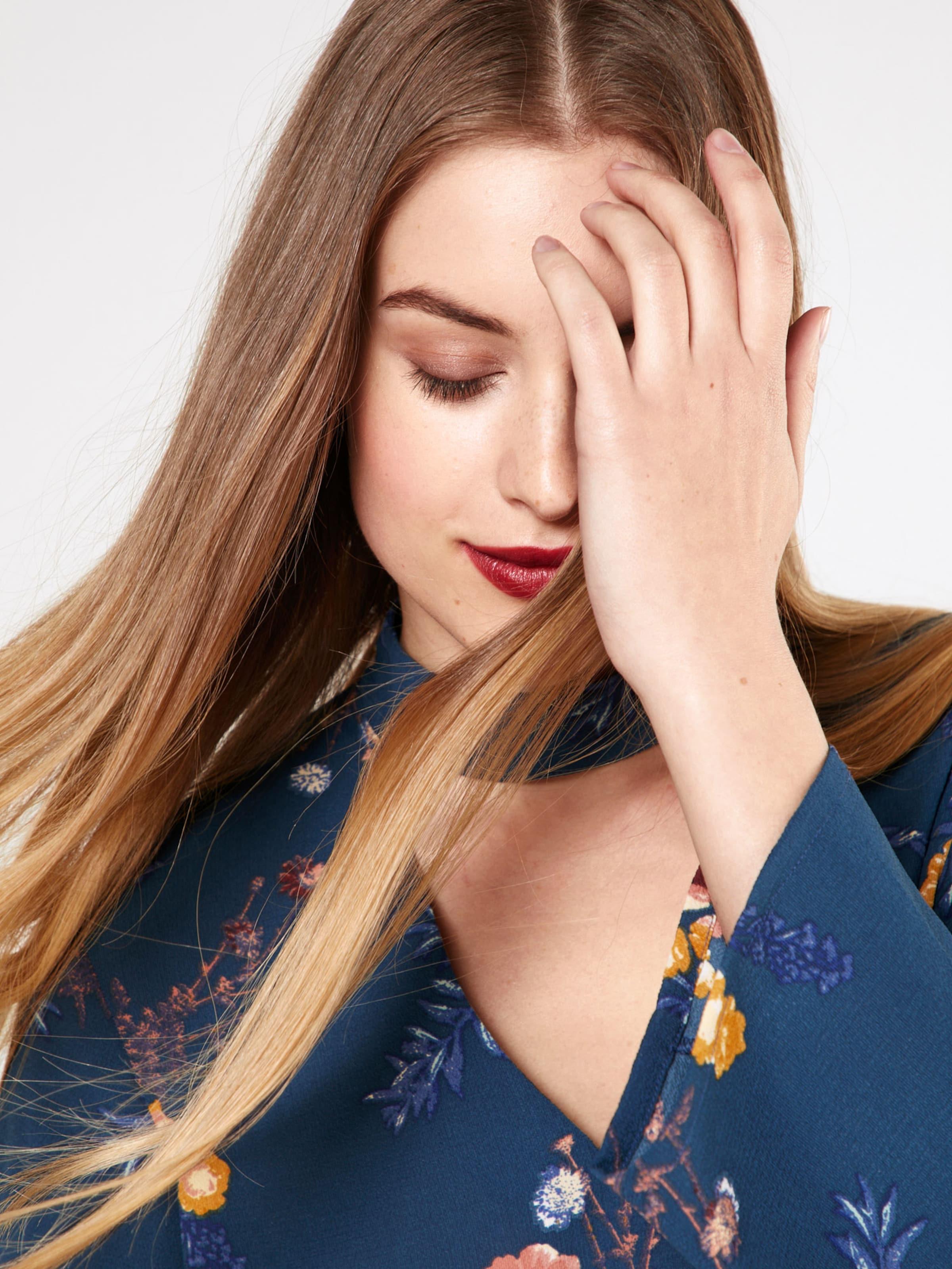 JACQUELINE de YONG Bluse 'YMILO' Günstig Kaufen Wahl Rabatt Für Billig Nagelneu Unisex Vorbestellung Verkauf Online hz2ezpTejJ