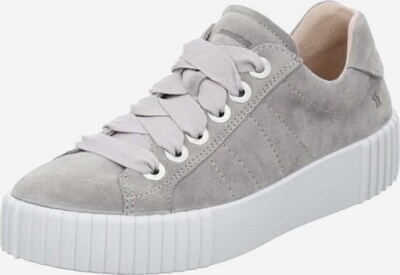 ROMIKA Sneakers in taupe, Produktansicht
