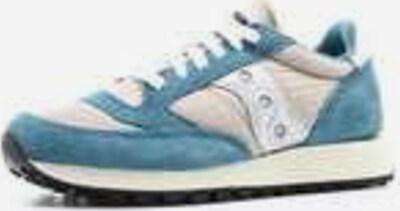 saucony Sneakers in braun, Produktansicht