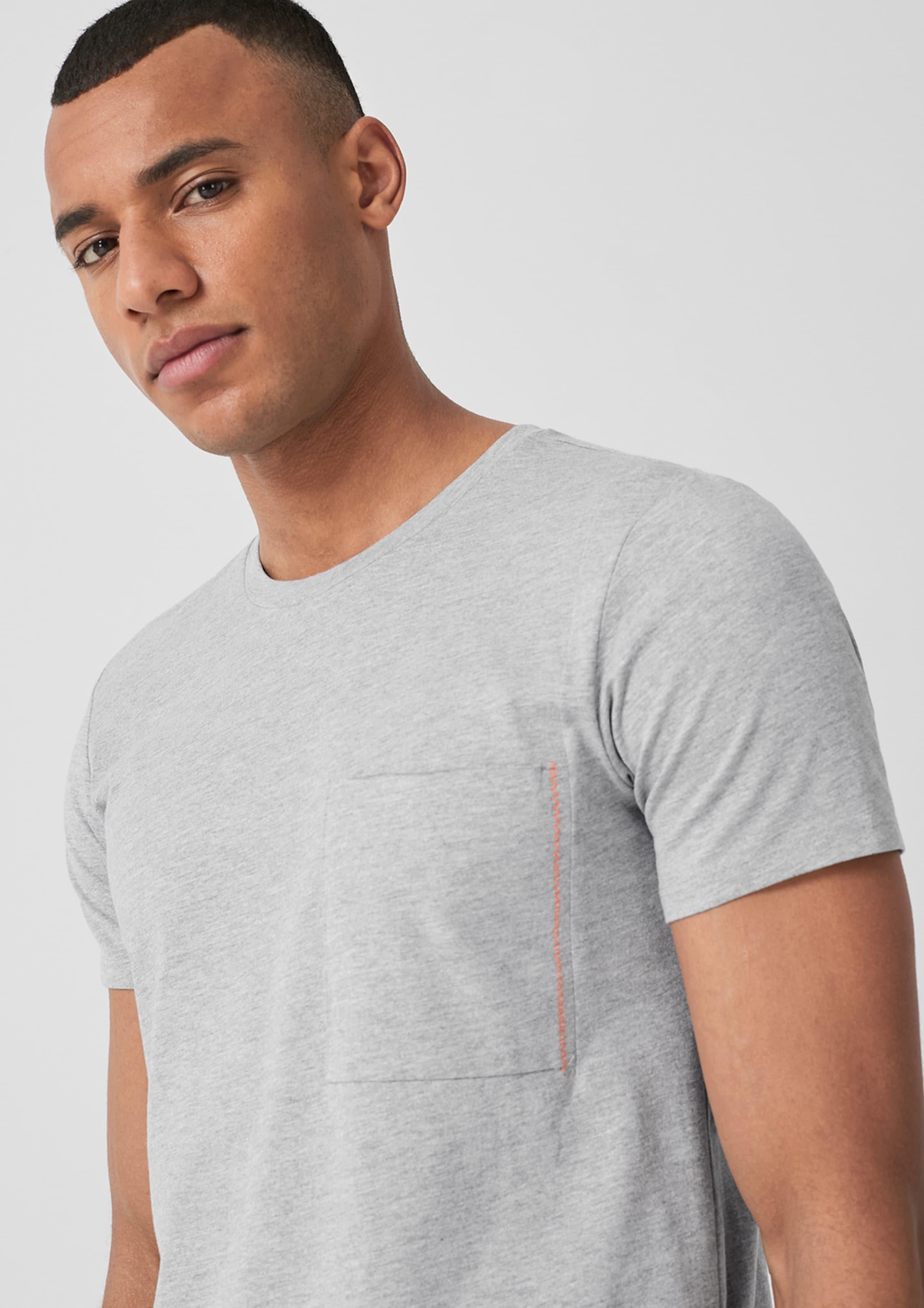 Q Hellgrau shirt Designed T In s By dthsQr