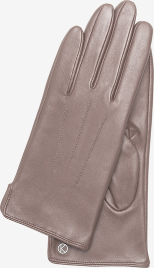 KESSLER Handschuh 'CARLA' in beige, Produktansicht