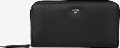 TOM TAILOR Peněženka - černá, Produkt