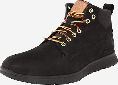 Suvarstomieji batai 'Killington Chukka' iš TIMBERLAND , spalva - juoda, Prekių apžvalga