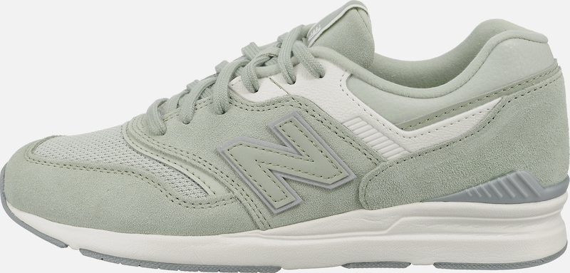 new balance Sneaker WL697 Verschleißfeste billige Schuhe Schuhe Schuhe 9a786a