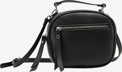 Usha Handbag in Black, Item view