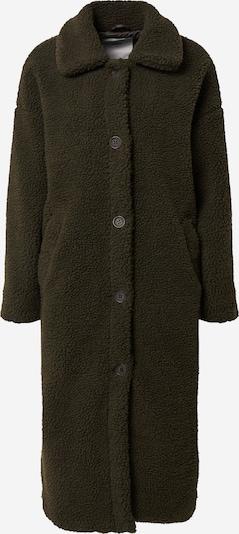 minimum Prijelazni kaput 'Ivori' u zelena, Pregled proizvoda