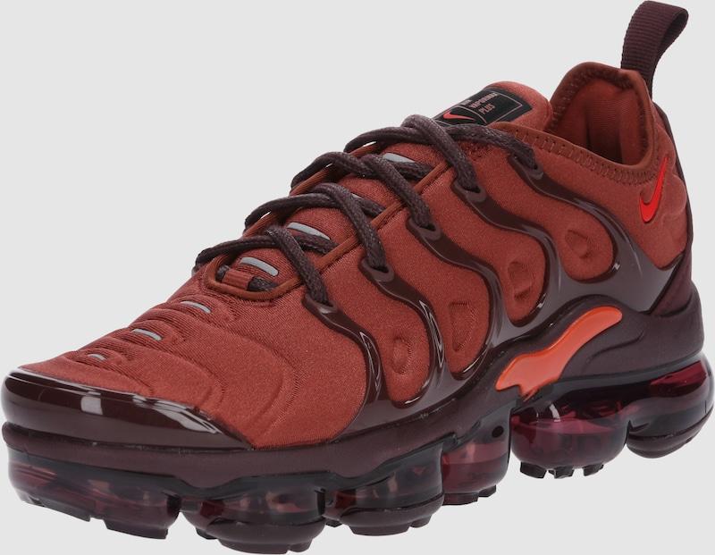 Nike Sportswear Turnschuhe 'W AIR VAPORMAX PLUS Synthetik, Synthetik, Synthetik, Textil Bequem, gut aussehend 6bfe03