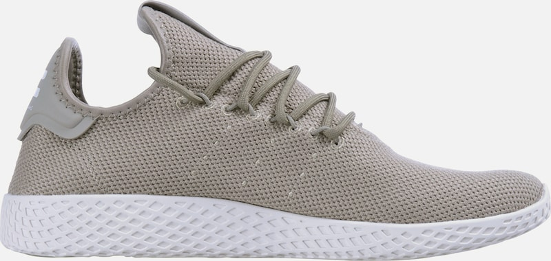 ADIDAS ORIGINALS Hu' Sneaker 'Pharrell Williams Tennis Hu' ORIGINALS 473225