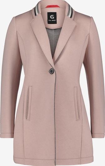 GIL BRET Tussenjas in de kleur Grijs / Zwart / Wit, Productweergave