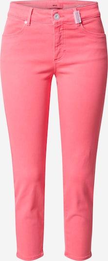 BRAX Jeans 'SHAKIRA S' in de kleur Neonroze, Productweergave