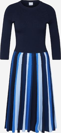 Suknelė 'Ivinka' iš BOSS , spalva - mėlyna, Prekių apžvalga