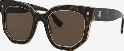 BURBERRY Sunglasses in Brown, Item view